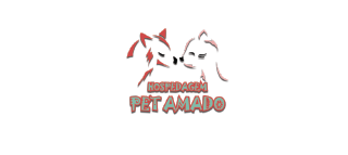 Case Pet Amado